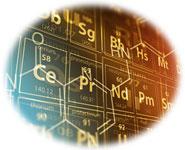 微量元素筛查应用方案