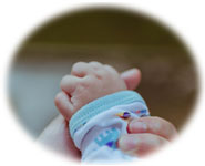 新生儿筛查应用方案