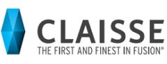 Claiss