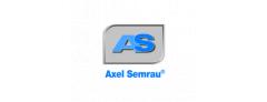 Axel Semrau