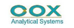COX Analytical Systems