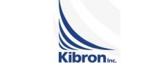 Kibron