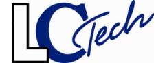 LC-Tech