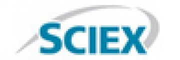 SCIEX http://ibook.antpedia.com/attachments/brand/674/thumbnail/1452217096-6986.jpg
