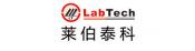 北京莱伯泰科仪器股份有限公司