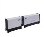 DP-02型噴霧粒度分析儀
