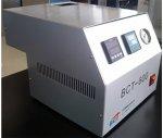 BCT600吸附管老化儀