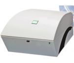 BI-2500 小型臺式表面等離子體共振儀 Biosensing Instrument
