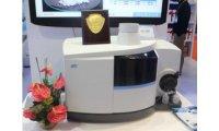 聚光科技ICP-OES电感耦合等离子体发射光谱仪