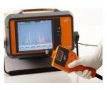 聚光科技便攜式氣相色譜-質譜聯用儀Mars-400