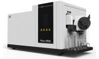 聚光科技Expec 7000型电感耦合等离子体质谱仪