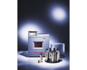 Multiwave PRO 高性能微波消解/萃取系統
