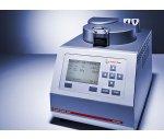 PetroOxy氧化安定性測試儀