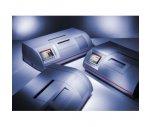 安東帕MCP500高精度數字式旋光儀