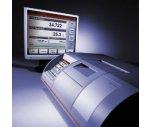 安東帕MCP 500/MCP500-325MW 旋光儀