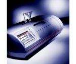 安東帕MCP300/500 Sucromat全自動糖度儀