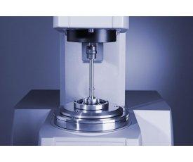 MCR 摩擦磨損分析儀