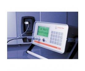 MKT 10/50高精度溫度計