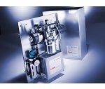 Carbo 2100 MVE在線二氧化碳分析儀