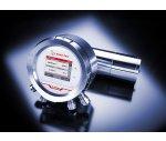 L-Com 5500 密度和聲速組合傳感器
