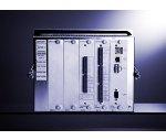 mPDS 5 帶有圖形彩色顯示和觸摸屏的 二次表