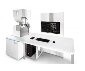 TESCAN S8000G鎵離子型雙束掃描電鏡