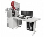 TESCAN 聚焦離子束掃描電鏡 LYRA3(XM)