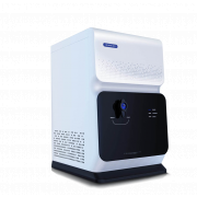 離子色譜儀CIC-D100型