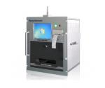 煙氣重金屬在線分析儀 CEMS-X100