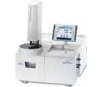 瑞士梅特勒-托利多TGA/DSC2熱重及同步熱分析儀