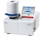 瑞士梅特勒-托利多TMA 熱機械分析儀,熱分析儀(TMA/SDTA1)