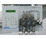 P2000+型高壓恒流泵