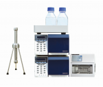 Elite GPC凝膠凈化系統