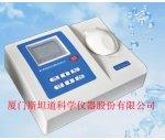 食用油酸價快速檢測儀/食用油酸價快速測定儀