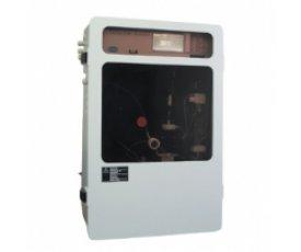 CODmax II 鉻法COD分析儀