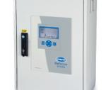 HACH BIOTECTOR B3500e TOC(總有機碳)分析儀