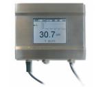 ORBISPHERE K1100冷光法溶解氧傳感器