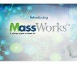 MassWorks 準確質量數測定及分子式識別系統