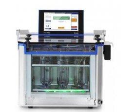 Biotage TurboVap 多功能全自動濃縮儀 恒溫