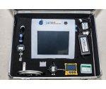 溶出度儀機械驗證工具箱