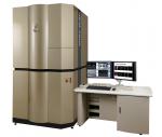 JEOL JEM-2800 200kV高通量場發射透射電子顯微鏡