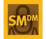 賽默飛Data Manager 軟件