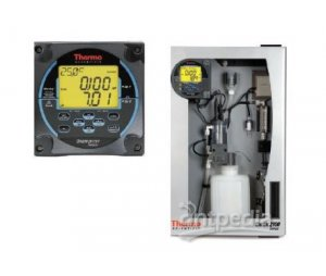 Thermo Scientific 2111AO 阳床钠表