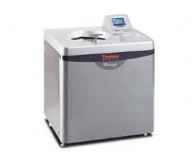 Thermo Scientific™ Sorvall™ WX100+ 超速离心机应用,Thermo Scientific™ Sorvall™ WX100+ 超速离心机报价,Thermo Scientific™ Sorvall™ WX100+ 超速离心机参数,离心机报价,