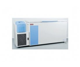 超低温冰箱 Chest Freezer, -40C, 17 cu. ft., 230V, 50 Hz应用,超低温冰箱 Chest Freezer, -40C, 17 cu. ft., 230V, 50 Hz报价,超低温冰箱 Chest Freezer, -40C, 17 cu. ft., 230V, 50 Hz参数,超低温冰箱报价,