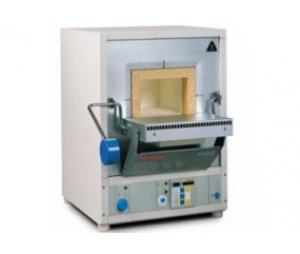 Thermo Scientific M104箱式马弗炉(Thermo Scientific M104 muffle furnace)