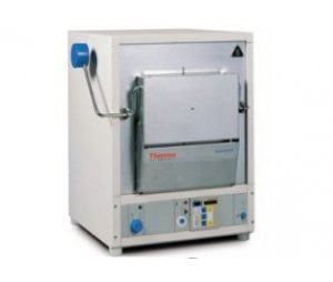 Thermo Scientific K114箱式马弗炉(Thermo Scientific K114 Chamber Furnaces)