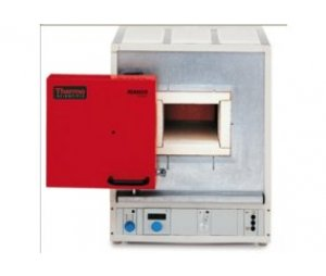 Thermo Scientific M110箱式马弗炉(Thermo Scientific M110 muffle furnace )