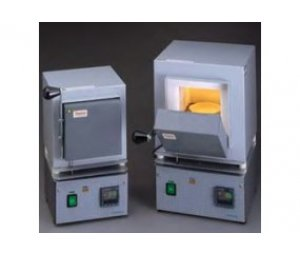 Thermo Scientific 小型台式马弗炉(Thermo Scientific Thermolyne Small Benchtop Muffle Furnaces )