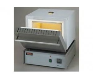 Thermo Scientific 优质工业马弗炉(Thermo Scientific Thermolyne Premium Large Muffle Furnaces)